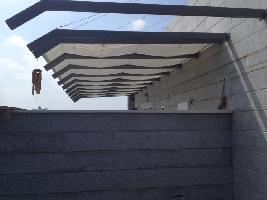 ברזנט למרפסת הבית