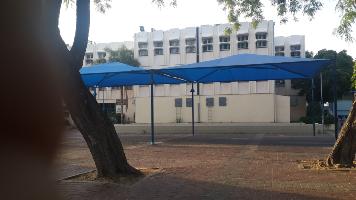 ברזנט נגד גשם